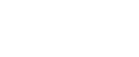 Proudly developed by Jet Toast